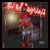 PRESSURE ON by Ray2xthePressure