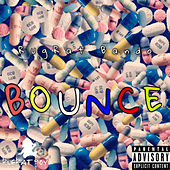 Bounce by Rugrat Bando
