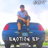 Emotion by E.O.T.