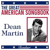 The Great American Song Book: Dean Martin (Volume 2) de Dean Martin