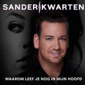 Waarom Leef Je Nog In Mijn Hoofd von Sander Kwarten