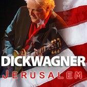 Jerusalem by Dick Wagner