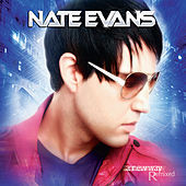 A New Way Remixed by Nate Evans