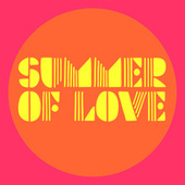 Summer Of Love von Kevin McKay