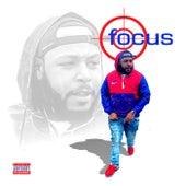 Foc The Loc de Focus