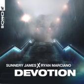 Devotion de Sunnery James & Ryan Marciano