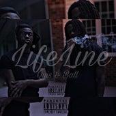 LifeLine de Q.U.I.S.