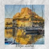 Vieja Luna by Los Machucambos, Antonio de Lucena, Charlie Rich, Lola Flores, Antonio Molina, Fausto Papetti, Johnnie Ray, Alfredo De Angelis