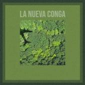 La Nueva Conga by Willie Nelson, Los Panchos, Claude Francois, Dodie Stevens, Xavier Cugat, Mickey Gilley, Trio Matamoros, Los Compadres, Edmundo Ros