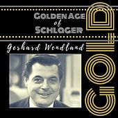 Golden Age of Schlager by Gerhard Wendland