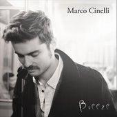 Breeze by Marco Cinelli