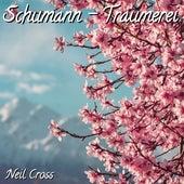 Schumann - Traumerei von Neil Cross