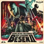 Der Eiserne Besen 2 by Morlockk Dilemma
