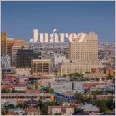 Juárez by Various Artists