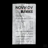 Novikov von Ms Banks