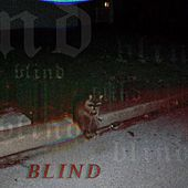 Blind by Ax$K!$
