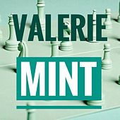 Mint by Valerie