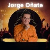 Jorge Oñate (En Vivo) von Jorge Oñate