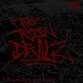 The Rizen Devilz by Rizen Devilz