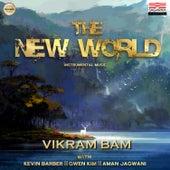The New World de Vik Bam