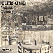 Country Classics (Volume 5) de Various Artists
