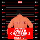 Death Chamber 2 by Mook TBG