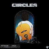Circles (Minor Key Version) von Pietro Ghiselli