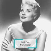 Patti Page - The Selection von Patti Page