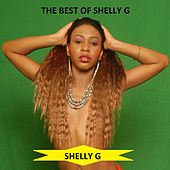 The Best of Shelly G by Shelly G