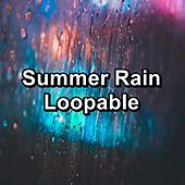 Summer Rain Loopable de Binaural Beats Sleep