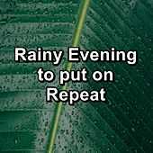 Rainy Evening to put on Repeat by Nature�s Music