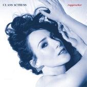 Rapprocher by Class Actress