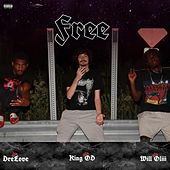 Free by King OD
