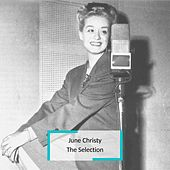 June Christy - The Selection von June Christy
