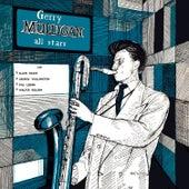All Stars by Gerry Mulligan