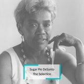 Sugar Pie DeSanto - The Selection von Sugar Pie DeSanto