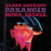 Iron Man (2012 - Remaster) by Black Sabbath