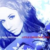 Little Christmas Tree von Linda Pritchard