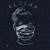 ELISHA de Elisha