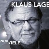 Ich bin Viele von Klaus Lage