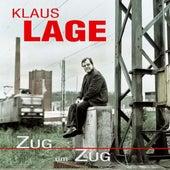 Zug um Zug von Klaus Lage
