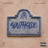 Southside by Yung Beef