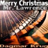 Merry Christmas Mr. Lawrence by Dagmar Krug