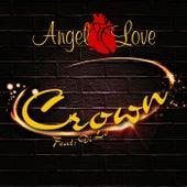 Crown by Angel Love