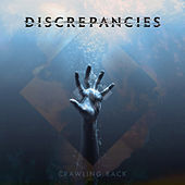 Crawling Back by Discrepancies