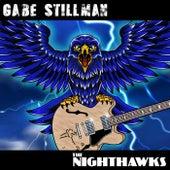 Flying High by Gabe Stillman