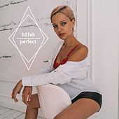 Perfect by B2fab