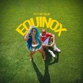 Equinox by YG