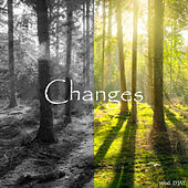 Changes by Djay