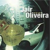 Jair Oliveira 2011 by Jair Oliveira